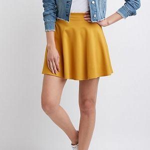 Dresses & Skirts - Circle Skirt